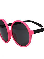 SEASONS Candy Colors Men's Sunglasses