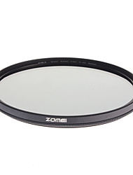 Zomei Professionelle Optical CPL-SLIM Filter Zirkular Polfilter Super-HD-Klasse-Filter (82mm)