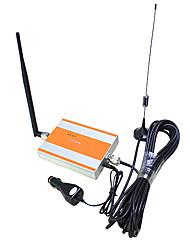 CDMA850 Smart Mobile signal de téléphone booster l'utilisation des véhicules