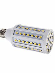 15W Ampoules Maïs LED T 86 SMD 5050 1032 lm Blanc Chaud AC 100-240 V