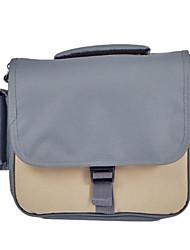 Professionelle DSLR Camera Bag BX81 (Gelb)