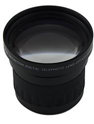 Universal-58MM 3.5X Tele-Objektiv