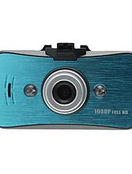 """2,7 """"TFT 16:09 HD1920x1080 3MEGA Pixel G-сенсор Автомобильный видеорегистратор"""
