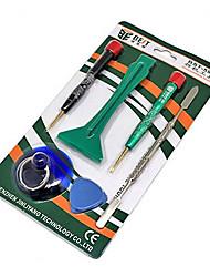 Smonta Telefono Best-599 Mantenere Tools