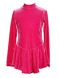 Skating Skirts & Dresses Women's Purple 6 / 8 / 10 / 12 / 14 / 16 / M / S / L / XL