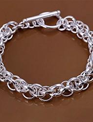 Meles Circle Hot Sell Bracelet