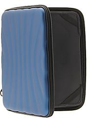 8inch Case Sac en cuir PU avec support universel et Président pour Tablet PC (couleurs assorties)