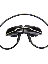 B99 Sporty Bluetooth 3.0 Headset