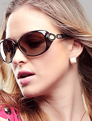 SEASONS Women's Stylish Sunglasses