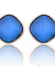 Fashion Feweley Stylish Earrings E-1038
