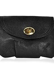 Women's  Purse Totes Handbag Satchel Shoulder Messenger