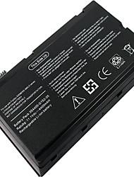 GoingPower 11.1V 4400mAh Laptop Battery for Fujitsu Amilo Xi2528 Xi2550 One C7000 C7002 C7010 C70xx Series