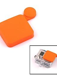 GoPro Accessoires Lensdop / Toebehoren Kit Voor Gopro Hero 3 / Gopro Hero 3+Jacht en Visserij / Radiografisch Bestuurbaar /