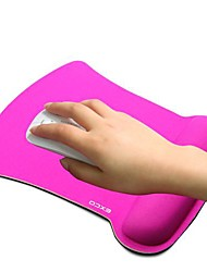 EXCO Ergonomic Mouse Pad with Wrist Rest