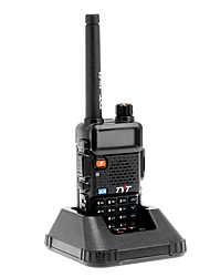 TYT TH-F8 2-Way Radio 128-Channel Walkie Talkie