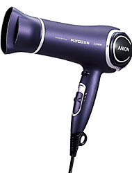 Cheap and High Quality Hot and Cold Air Flyco Hair Dryer with Constant Temperature