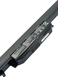 GoingPower 10.8V 4400mAh Laptop Battery for ASUS K75 K55 K45 A75 A55 A32-K55 A45 A75A A75D A33-K55 A41-K55