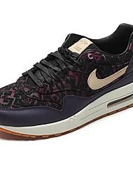 sport chaussures nike air max 1 prm femmes (nsw454746-500)