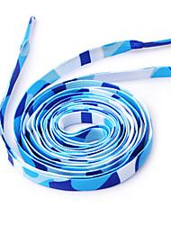 1 paio World Cup 2014 Blu Lacci (120 cm)