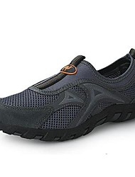 Men's Outdoor Fashion Running Leisure Non-slip Wear Hiking Shoes