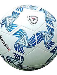 5# PVC Professional Football (Random Colors) LITB