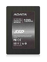 ADATA SP600 SATA3 128G SSD da 2,5 pollici Hard Disk interno