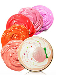 [ETUDE HOUSE] Sweet Recipe Cupcake All Over Color 10g