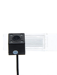 120°Car Rear View Camera for Dongfeng Succe