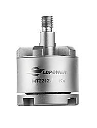 LDPOWER MT2212-1020KV Brushless Outrunner Motor