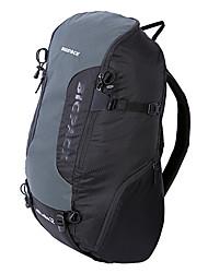 Bigpack Cliff Walker 32 Wandern Bag