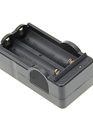18650 Battery Charger Digital