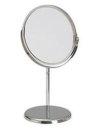 IKEA Metal Aço Inox Espelho