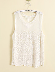 Women's Dresses , Others Casual Miss A
