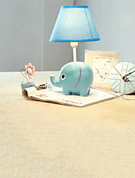 Table Lamps , Novelty Resin