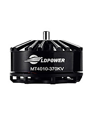LDPOWER MT4010-370KV Brushless Outrunner Motor