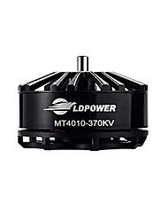 LDPOWER MT4010-370KV Brushless Outrunner Motor