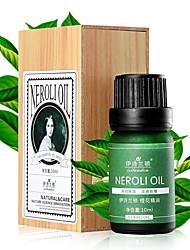 Isilandon Anti-wrinkle Essential Oil 10ml