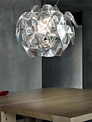 Lámpara Chandelier - FAREHAM
