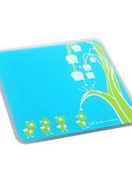 Modische Blaue Farbe Digital Body Scale Gesundheit Body Waage