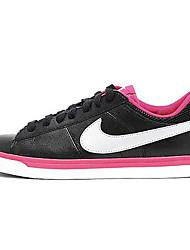 sport chaussures nike résultat suprême ltr femmes (nsw631461-001)