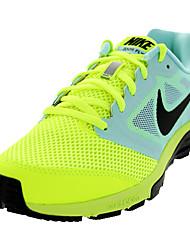 Nike Zoom voar tênis de corrida das mulheres (run630995-704)