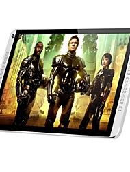 "Ramos i10 10.1 ""Android 4.2 Tablet PC (Intel Atom Z2580 Dual Core CPU, WiFi, double caméra, RAM 2 Go, 16 Go de ROM)"