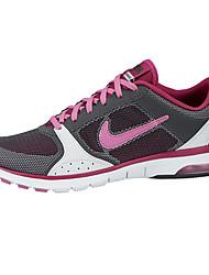 Les chaussures de formation de Nike Air Max ajustement femmes (train630523-003)