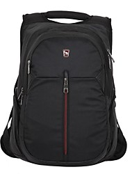 Oiwas Laptop Backpack for 14 Inch Laptop