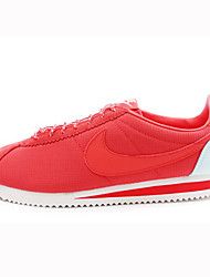 Homens QS Nike Sportswear CLASSIC CORTEZ CIDADE Shoes (NSW599030-882)