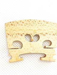 Il Codice Violin Codice / size violino accessori On The Violin