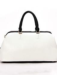 Moda Moto Tote Bag Donna