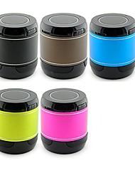 Haut-parleurs sans fil Bluetooth HRY039 téléphone stents Adsorption Bluetooth carte sans fil Bluetooth Stéréo