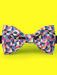 la mode noeud papillon vestimentaire des hommes