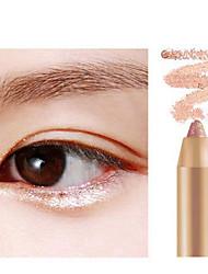 [Bbia] Last Auto Gel Eyeliner 0.5g#4 Rose Gold